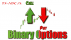binaryoptions